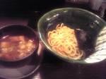 つぼや_つけ麺1.jpg