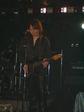 パンセ live 0302 013.jpg
