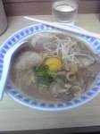 吉野川_中華そば_肉玉子入り1.jpg