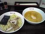 純情屋_坦々つけ麺1.jpg
