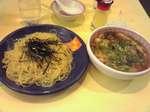 神座_つけ麺1.jpg