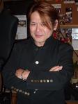 団長 L.JPG