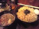 麺や_よかにせ_煮たまごつけ麺1.jpg