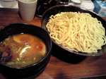麺座ぎん つけ麺.jpg