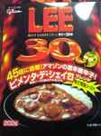 LEEx451.jpg
